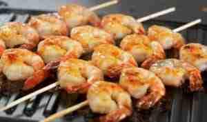 spicy-prawn-skewers