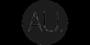 Au. Domain Icon