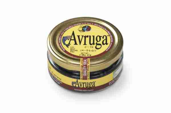 avrugar_caviar-wing-fish